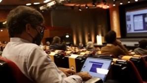 Maior encontro de ciência em Portugal focado na recuperação pós-pandemia