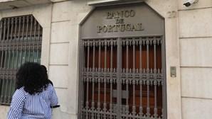 Banco de Portugal entrega ao Estado 428 milhões de euros em dividendos relativos a 2020