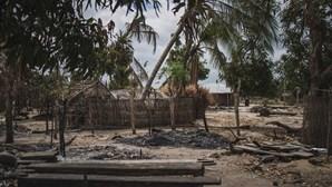 Moçambique e Tanzânia assinam acordo para troca de informações sobre grupos armados em Cabo Delgado