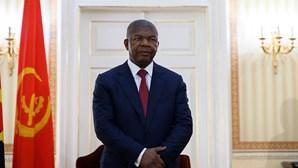 """Doentes angolanos em Portugal contra regresso que dizem ser """"sentença de morte"""""""