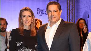 Mário Ferreira quer mulher na administração da TVI