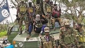 Grupos islâmicos semeiam terror e morte em Cabo Delgado