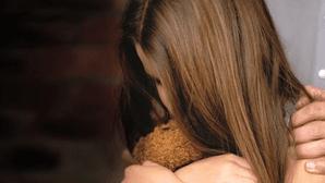 Homem preso por abusar sexualmente da neta de seis anos em Lisboa 100 vezes