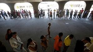 Políticos condenados por homicídio e tráfico concorrem às eleições municipais no Brasil