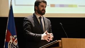 """Ministro da Educação: """"Benfica está acima da lei. Não podemos tratar todos os clubes de igual forma"""""""