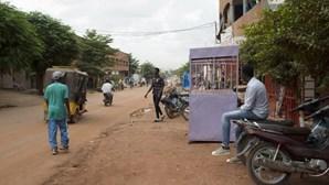África com mais 332 mortes e mais 14.652 casos de Covid-19