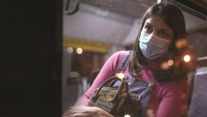 Fadiga pandémica: saiba como sobreviver ao Estado da Emergência