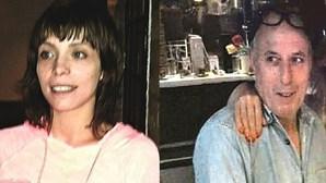 Mata pai e irmã por dinheiro para droga em Torres Vedras