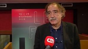 Leffest: O melhor do cinema mundial em Lisboa e Sintra