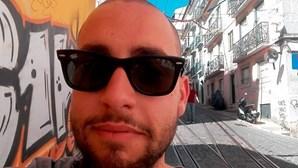 Homicida de Torres Vedras usou três armas para matar pai e irmã grávida