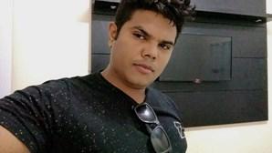 Jornalista é assassinado a tiro dentro do próprio carro no Brasil