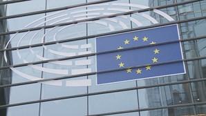 Portugal assume hoje a presidência da União Europeia