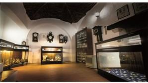 Património: Os museus desconhecidos de Portugal