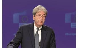 """Bruxelas fala em crescimento """"bom"""" do PIB de Portugal e acima da Alemanha"""