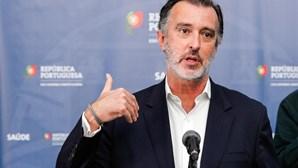 """Iniciativa Liberal critica parcialidade de inquérito do Novo Banco que tem como objetivo """"branquear papel"""" do PS"""