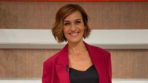 Fátima Lopes deixa recado após ser trocada na TVI