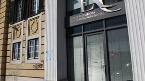 ERC afirma que Porto Canal não pode realizar debates presidenciais no modelo proposto