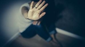 Filho detido após maltratar e ameaçar mãe de morte em Gondomar