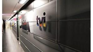 TVI contrata jornalistas às Hospedeiras de Portugal