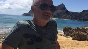 Detido suspeito de matar homem a tiro na Madeira durante rixa