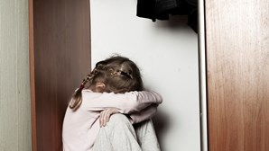 Violador de menina volta a prisão depois de agredir e ameaçar de morte mãe da vítima