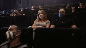 Crise leva cinemas a arrendar salas a 120 euros