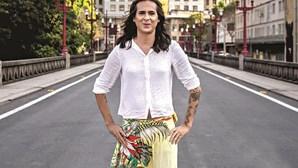 Travestis e transexuais em alta na política brasileira