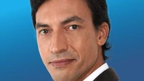 Tiago Mayan diz não entender como Graça Freitas ainda é diretora-geral da Saúde