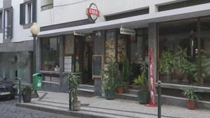 Morre em discussão por causa de conta em restaurante na Madeira