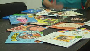 """Associação """"Pais em Rede"""" ajuda pessoas que têm familiares com deficiências"""