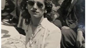 Morreu a mãe do presidente da Assembleia da República Ferro Rodrigues. Tinha 101 anos
