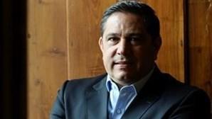 CMVM questiona independência de CEO da Media Capital