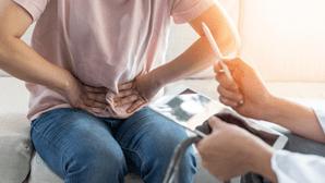 Síndrome do intestino irritável: importância da abordagem diagnóstica e terapêutica adaptada a cada caso