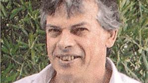 Marceneiro morre a caminho do trabalho em Paços de Ferreira