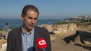 Governo cria projeto para reabilitar explorações históricas do país