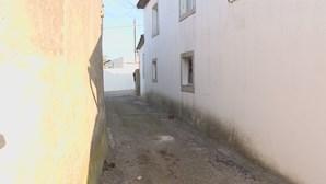 Incêndio em habitação em Vila Nova de Gaia faz dois feridos
