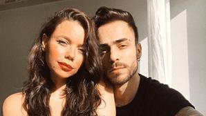 Namorada de Diogo Piçarra burlada por mulher que lhe pediu dinheiro para comer