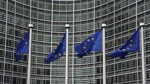Inflação sobe em março na zona euro e UE, Portugal com 2.ª menor taxa