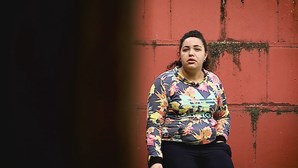 Marina Ribeiro, a correio de droga portuguesa que viveu 4 anos numa das mais perigosas prisões do Mundo