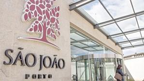Doente cardíaca morre após ser vacinada contra a Covid-19 no Porto