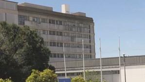 Baixo Alentejo em risco de perder três médicos de saúde pública em plena pandemia da Covid-19