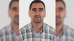 Provas desmentem acusado por homicídio de jovem em Santarém