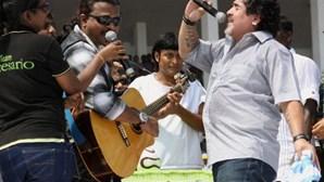 Do Punk ao Rock: Maradona inspirou o mundo da música