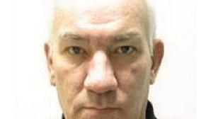 Major tenta despistar polícias com identidade falsa de morto por Covid-19