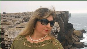 Mulher baleada dentro de autocaravana em Peniche acorda na autópsia e morre após coma
