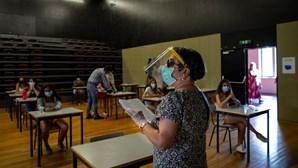 """Fenprof ameaça ação de rua em abril se """"bloqueio negocial"""" com a tutela continuar"""