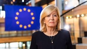 Provedora de Justiça afirma que Comissão Europeia não acautelou conflito de interesses
