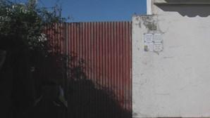 Polícia procura autores do homicídio de idoso em Alcobaça