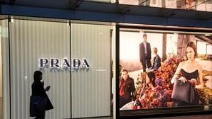Erro em site de marca de luxo coloca malas de 1400 euros a menos de 20 euros