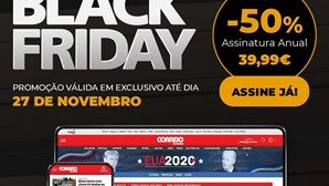 Aproveite a Black Friday: Usufrua de 50% de desconto na assinatura digital anual do CM